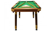 Бильярдный стол Оптималь