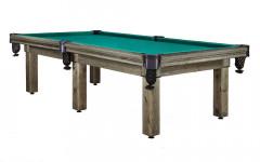 Бильярдный стол Паж