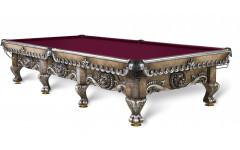 Бильярдный стол Лео II