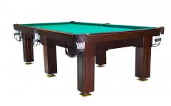 Бильярдный стол Классик Спорт II Пул