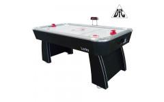 Игровой стол DFC Lucky