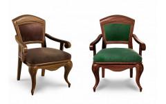 Кресло Президент