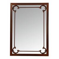 Зеркало Император