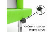 Батут Триумф Норд Триумфальный 305 см