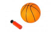 Батут Hasttings Air Game Basketball (3,05 м)