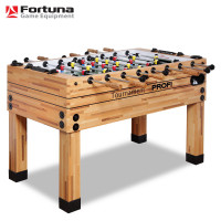 Футбол / кикер Fortuna Tournament Profi FRS-570 140х74х88см