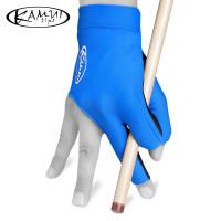 Перчатка Kamui QuickDry синяя правая L
