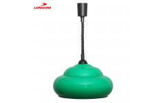 Светильник Longoni Milano 1 плафон