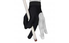 Перчатка Skiba Classic черная XL
