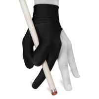 Перчатка Skiba Profi черная M/L