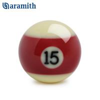 Шар Aramith Premium Pool №15 ø57,2мм