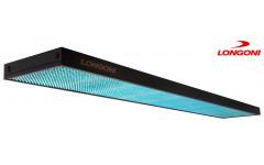 Светильник Longoni Compact LED Blue Green 320х31см