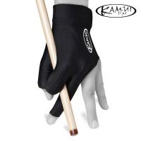 Перчатка Kamui QuickDry черная S
