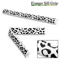 Обмотка для кия Framer Sill Grip V5 далматин