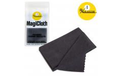 Салфетка для чистки и полировки Cue Doctor MagiCloth