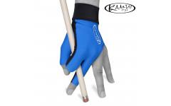 Перчатка Kamui синяя M
