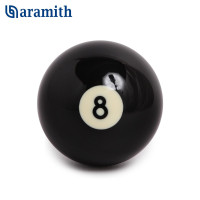 Шар Aramith Premier Pool №8 ø57,2мм