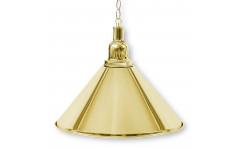 Светильник Prestige Golden 1 плафон