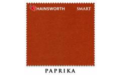 Сукно Hainsworth Smart Snooker 195см Paprika