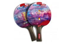 Теннисная ракетка Start line Level 400 New (коническая)